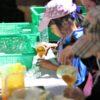 พิพิธภัณฑ์โรงงานหลวงที่ ๑ (ฝาง) จังหวัดเชียงใหม่ จัดกิจกรรมสาธิตการทำผลิตภัณฑ์ทาขนมปังดอยคำ